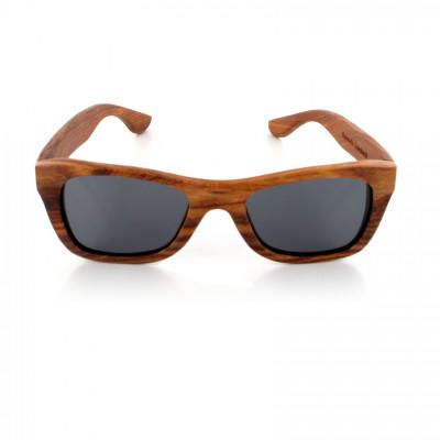 Unisex-Sonnenbrille Bermuda Sawokecik