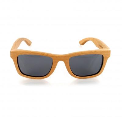 Unisex-Sonnenbrille | Falke Buche