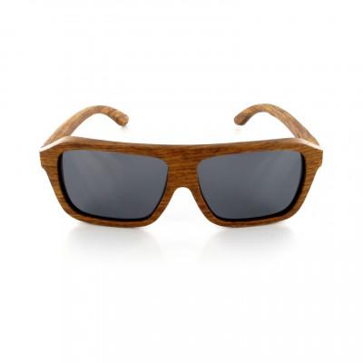 Unisex-Sonnenbrille Tiger