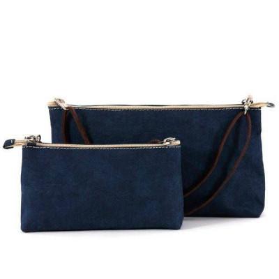 Busta Bag | Dark Blue