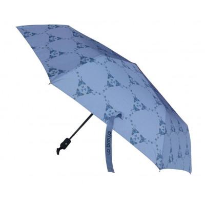 Butterfly Folding Umbrella