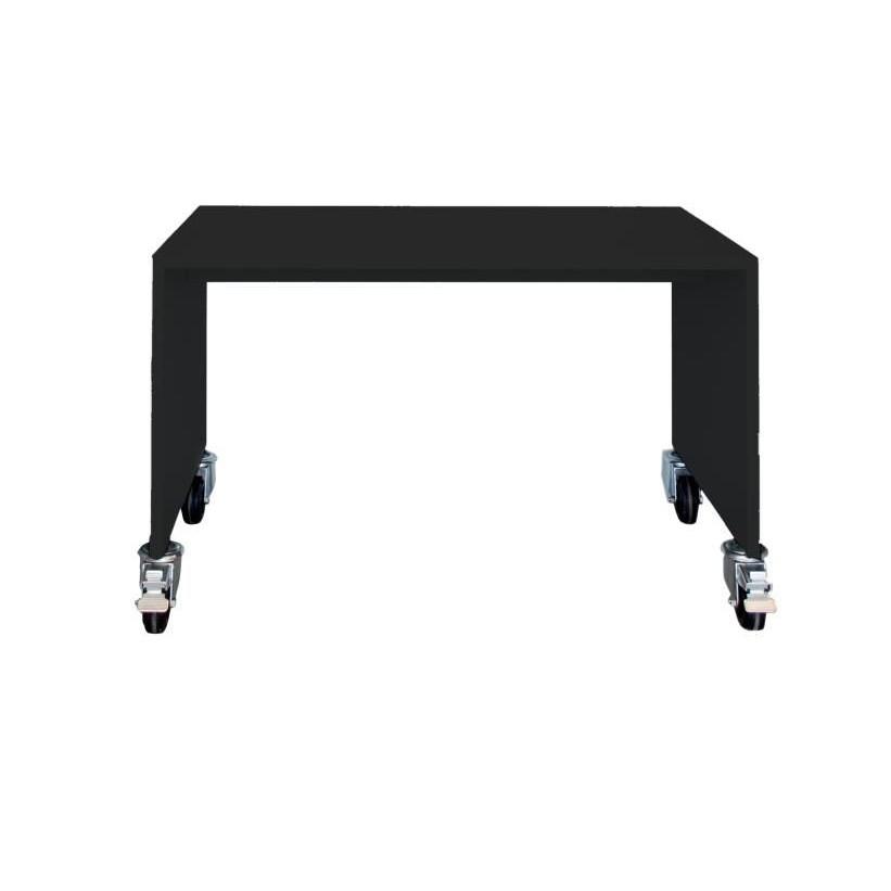 Schreibtisch | Schwarz