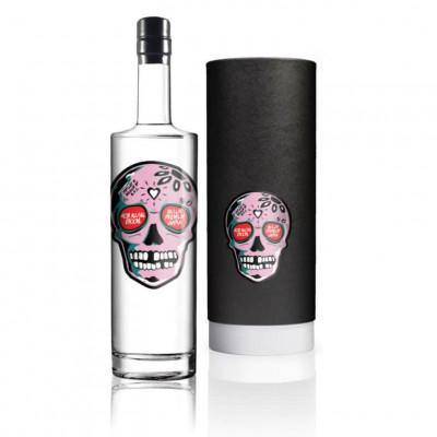B' Luxury Vodka   Pink