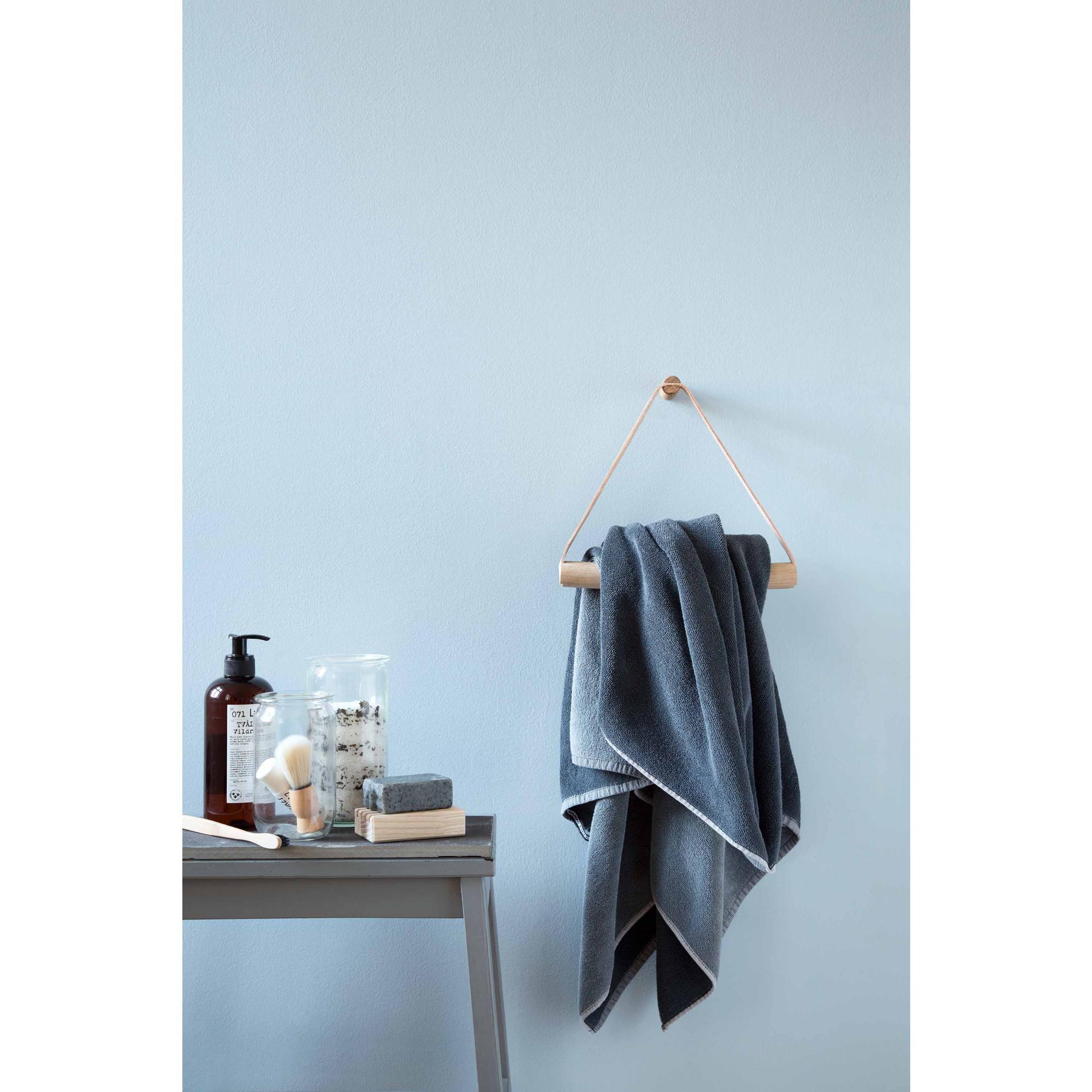 Porte-serviettes | Naturel