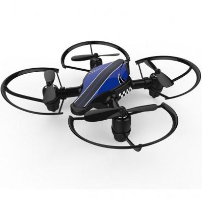 Drone Fighter GX100