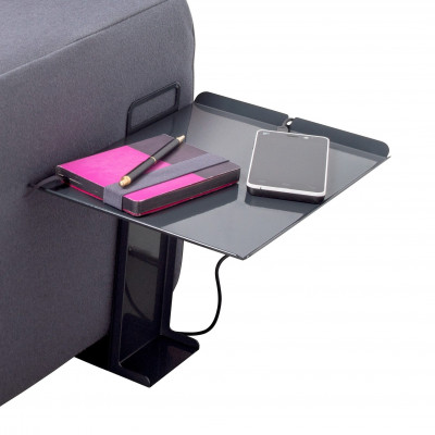 ByStand Tray | Left