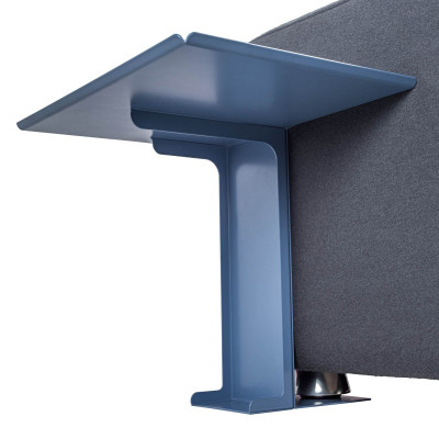 ByStand Tray | Right