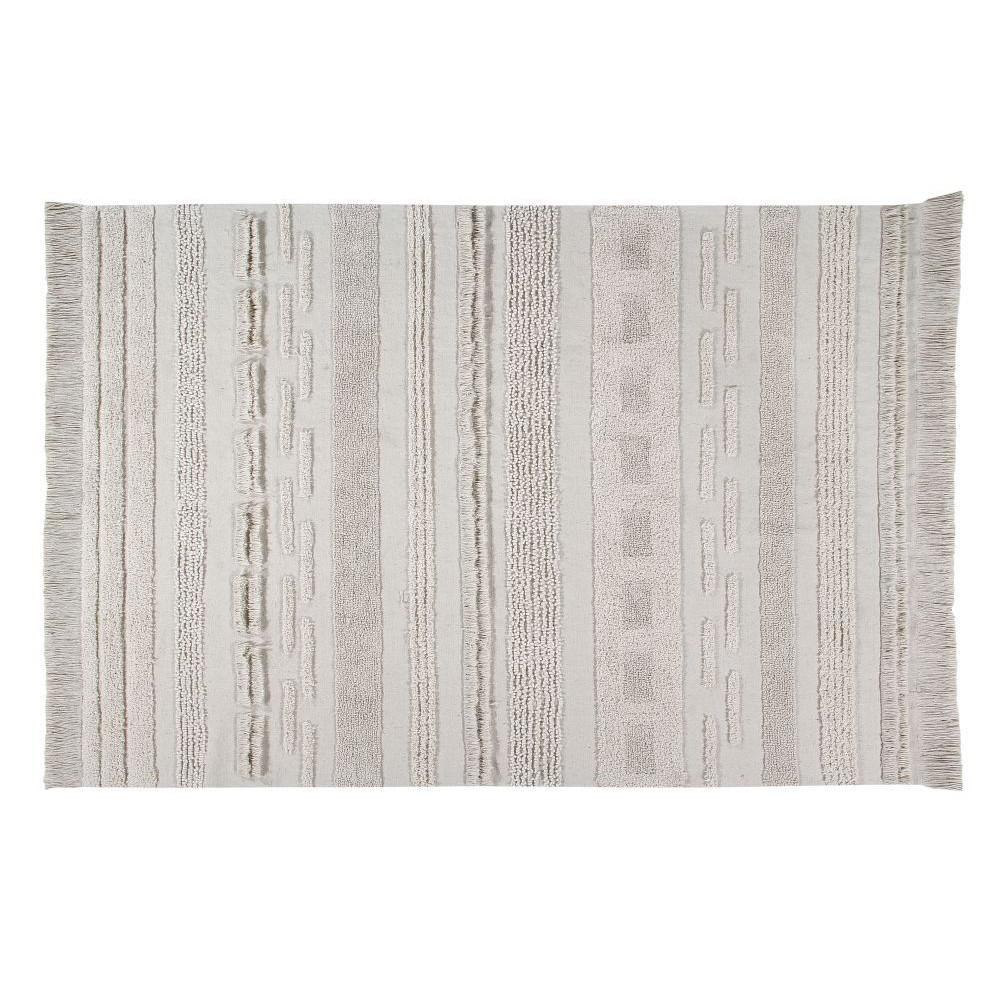 Washable Rug | Air Natural-Medium