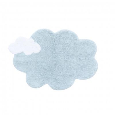 Waschbarer Teppich Mini Traum