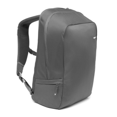 Backpack | Icon Comact