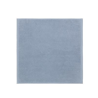 Badematte 55 x 55 cm | Ashley Blau