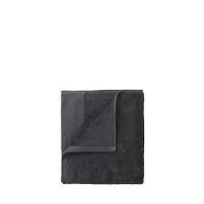 2er-Set Gästehandtücher 30 x 50 cm | Magnet
