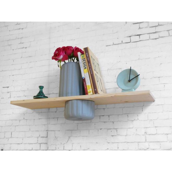 Shelf Vase