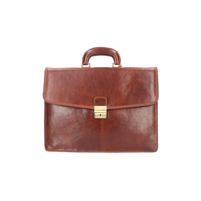 Tasche Milvio | Braun
