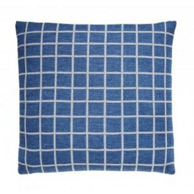 Pillow | Blue / Dove
