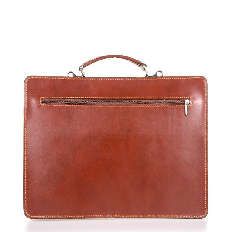 Tasche Maestro   Marrone