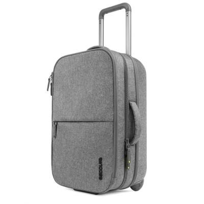 EO Travel Roller Grey