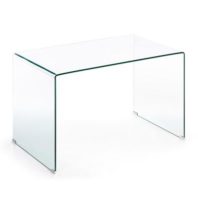 Schreibtisch Murano   Glas