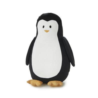 Türstopper Pingu | Schwarz