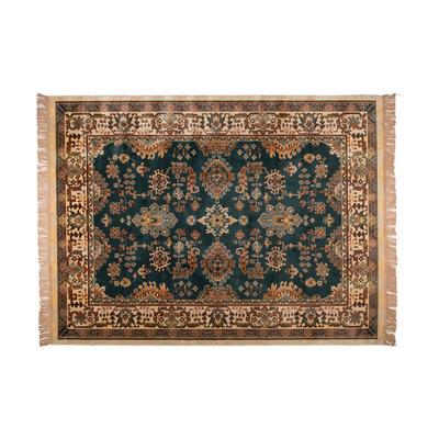 Teppich Raz   160 x 230 cm Kamel