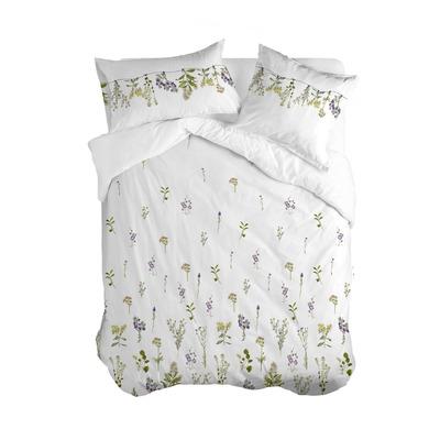 Bettbezug 140 x 200 | Florescence