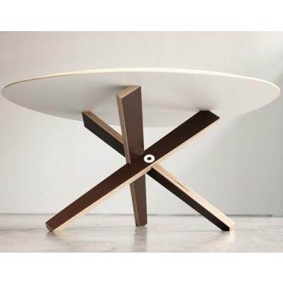 C Coffee Table