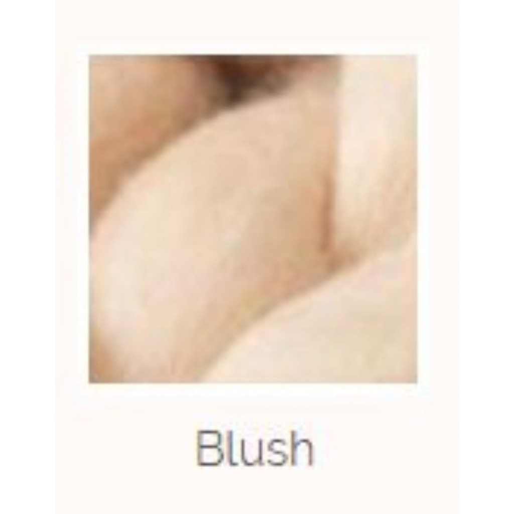 Plaid   Blush Pink