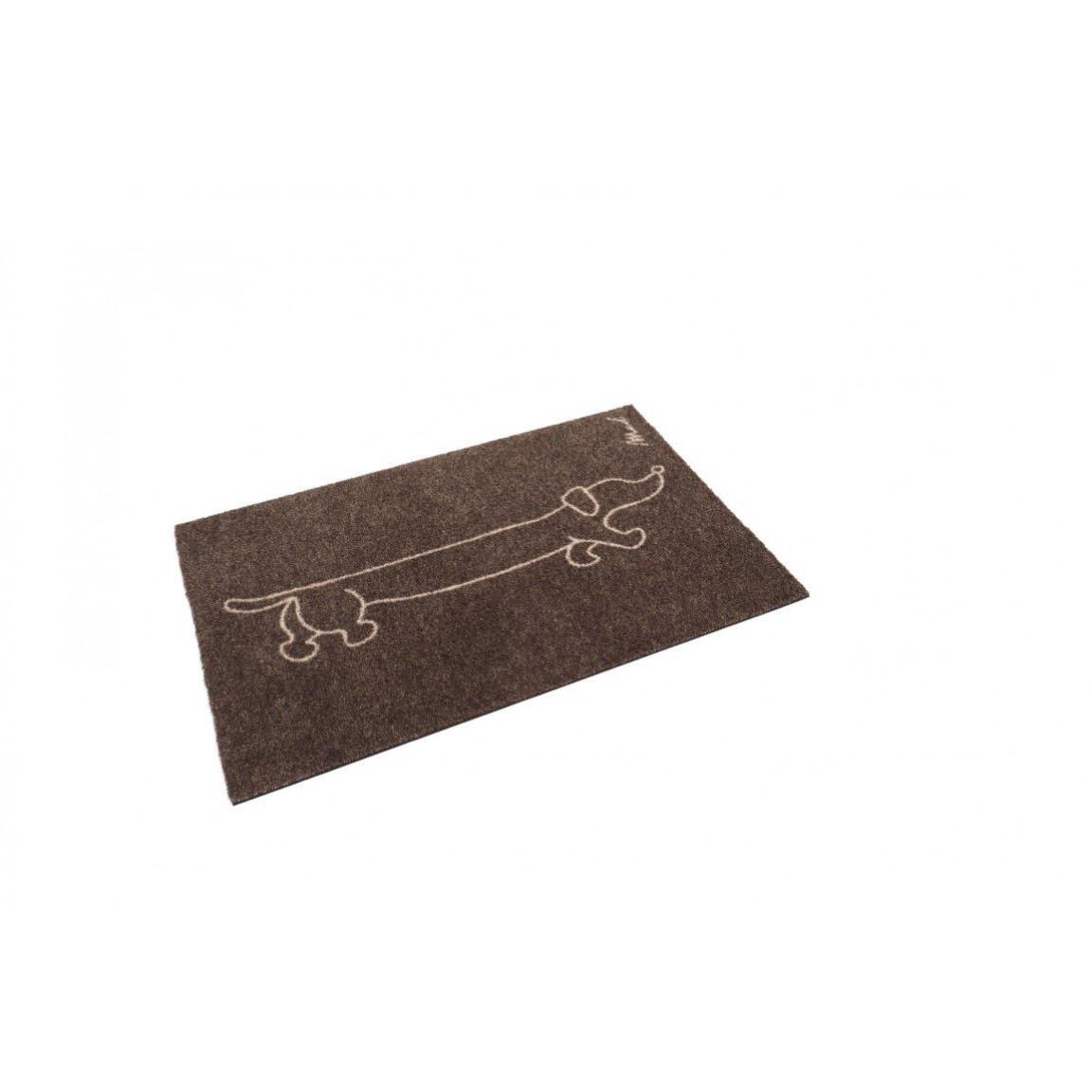 Fußmatte Candy Scraper | 50 x 75 cm