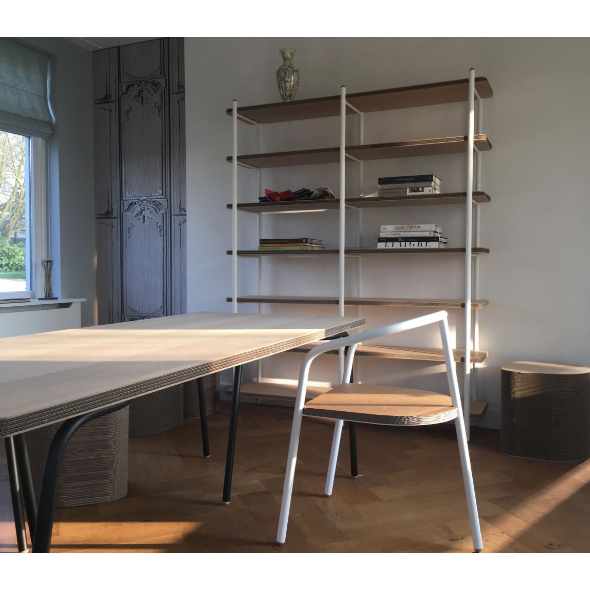 Cabinet Large | Oak