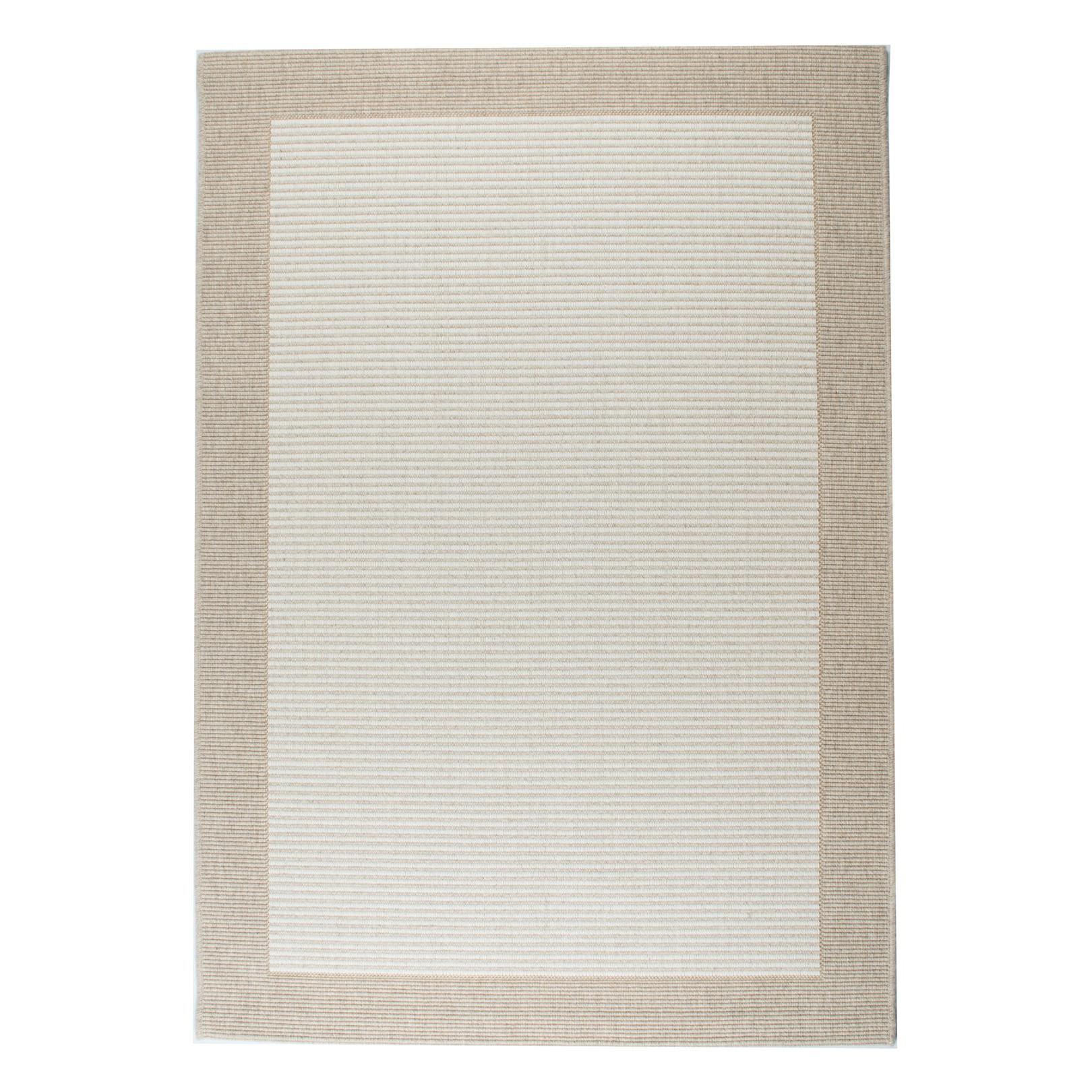 Teppich Casablanca | Beige-80 x 250 cm