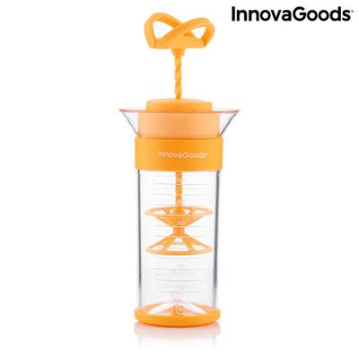 Sauce Mixer Dressix InnovaGoods