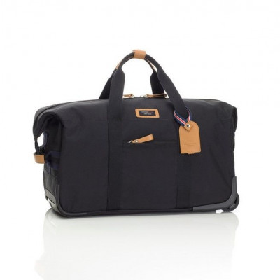 Cabin Carry-on | Black