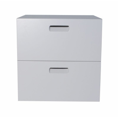 BoxMove-Schublade