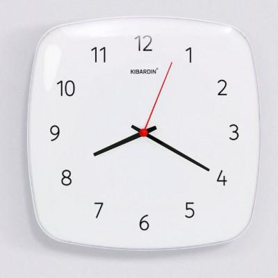Classic Solo Clock | CAC-D2