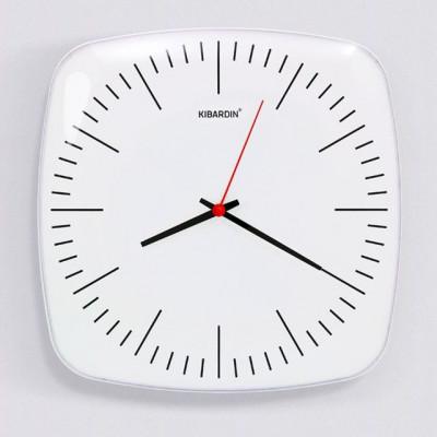 Classic Solo Clock | CAC-D3