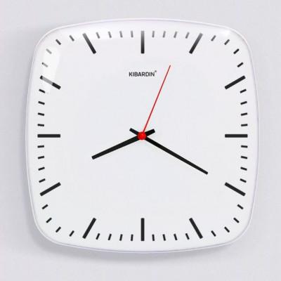 Classic Solo Clock | CAC-D4