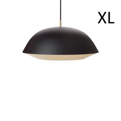 Caché Pendant X-Large | Black