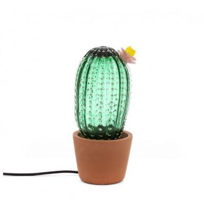 Lampe Kaktus   Medium