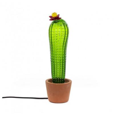Lampe Kaktus | Groß