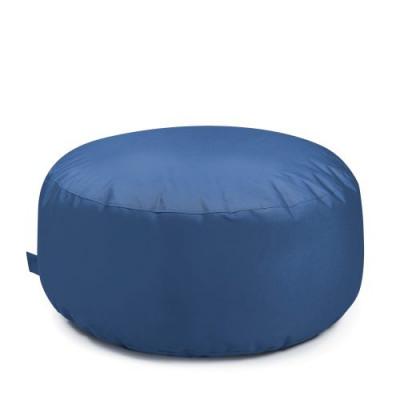 Outdoor Sitzsack Cake Plus | Meeresblau