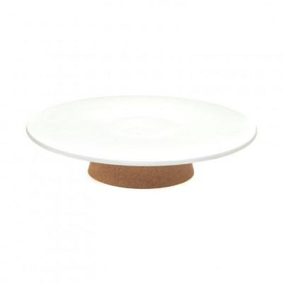 Rendezvous Cake Stand   Large