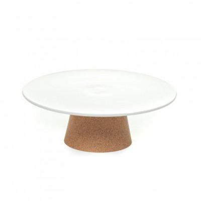Rendezvous Cake Stand   Medium
