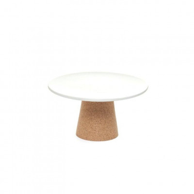 Rendezvous Cake Stand   Small