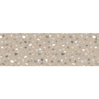 Fußmatte Calder Scraper   50 x 150 cm