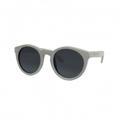 Wooden Frame Sunglasses Calo