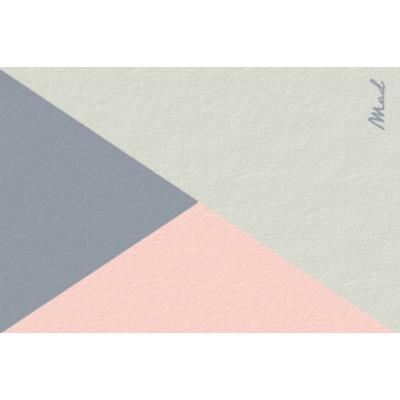 Fußmatte Cameron Touch | 50 x 75 cm