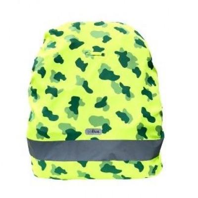 Backpack Cover Cammi | Green
