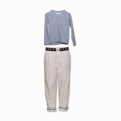 Cap Boys - Pyjama Set