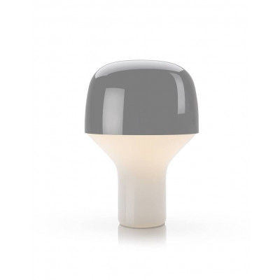 CAP Table Light   Grey