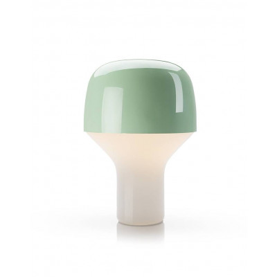 CAP Table Light   Mint